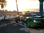 Audi R8 für Need for Speed World-Spieler