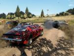 next car game wreckfest torrent download