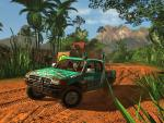 Off-Road Drive - gamescom 2010-Trailer