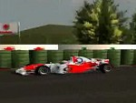 Pole Position 2010: Patch V1.20 zum Download verfügbar