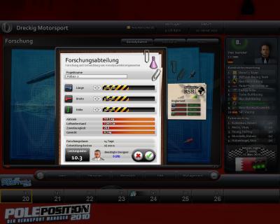 forschung_und_entwicklung_02.jpg