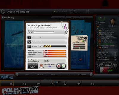 forschung_und_entwicklung_03.jpg