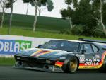 Project CARS: Limited Edition und Vorbestellerboni vorgestellt - plus Trailer