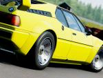 Project CARS: Über 65 neue, fantastische Screenshots und Build 351
