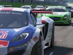 Project CARS: Frische Screenshots zur Xbox One-Version