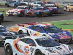 Project CARS - In-Depth - Career Mode-Trailer