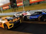 Project CARS: PC-Version schlägt PS4 und Xbox One in punkto Grafik deutlich