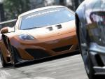 Project CARS: Publisher für das Slightly Mad Studios-Rennspiel steht fest - plus Trailer