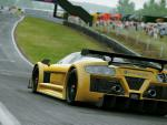 Project CARS - Brands Hatch-Featuretrailer