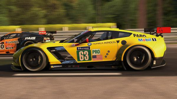 Project cars pc patch download