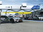 RaceRoom - DTM Racing Experience 2014 - Launch-Trailer