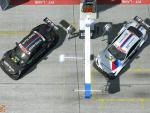RaceRoom Racing Experience: V0.3.0.4061 mit DTM Experience 2014 - plus Trailer