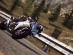 RIDE - Sierra Nevada-Gameplay-Video