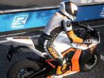 RIDE: Videos zeigen Superbike und Naked Bike von KTM und Kawasaki