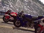 RIDE - Yamaha-Historical-Bikes-DLC-2-Trailer