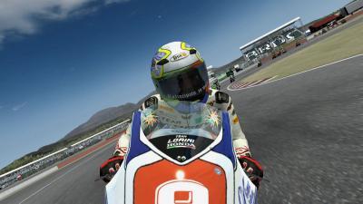 AusGamers Files - Crashday Patch v11