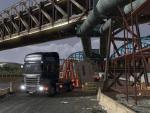 Scania Truck Driving Simulator - The Game - Launch-Trailer
