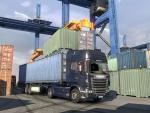 PC-Patch V1.4.0 zu SCANIA Truck Driving Simulator - The Game veröffentlicht