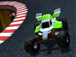 StuntMANIA: Neues Update und Demoversion am Start