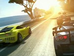 Test Drive Unlimited 2: Sonne, Palmen und Racing - neues Video