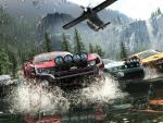 The Crew: Viele Verbesserungen durch Closed Beta-Feedback
