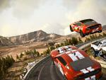 TrackMania 2 Canyon - PAX 2011-Trailer