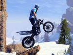 Trials Fusion: Testversion und Launch-Trailer zum Release plus Screenshots