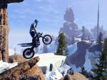 Trials Fusion: Online-Multiplayer-Modus endlich spielbar - plus Trailer
