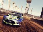 WRC 2: PC-Patch V1.1, Launch-Trailer