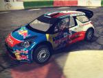 WRC 2: gamescom 2011-Trailer gibt Gas