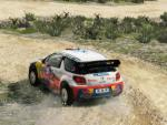 WRC 3 FIA World Rally Championship: DLC-Infos, Screenshots, Video (Update)