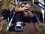 WRC Powerslide - Gameplay-Video 4