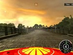 FIA WRC World Rally Championship - Gameplay-Solberg-Trailer