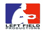 Left Field Productions entwickelt Nitrobike
