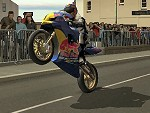 Spieletest: TT Superbikes - Hart am Gas