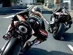 TT Superbikes - Real Road Racing Championship: Noch mehr Tourist Trophy-Thrill