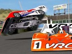 Virtual RC Racing: Version 3.1 verfügbar