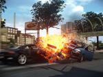 Xbox 360-Demo zu Alarm für Cobra 11 - Highway Nights