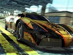 Burnout Paradise: The Ultimate Box jetzt als Classic Edition für PC-Gamer