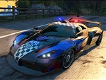 NFS Hot Pursuit vs. Burnout Paradise im Direktvergleich