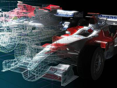 F1 Championship Edition - Making of | Downloads