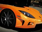 Forza Motorsport 3 Ultimate Collection - Launch-Trailer