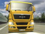 German Truck Simulator: Neue Spielversion V1.32-Demo, kostenloses Add-on und Updates