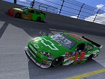 iRacing - NASCAR PEAK Antifreeze Series-Promotrailer
