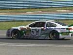 iRacing: Video- und Sound-Preview zum neuen Gen6 Chevrolet SS Sprint Cup-Stockcar