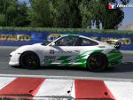 iRacing Motorsport Simulations - Race with us-Trailer