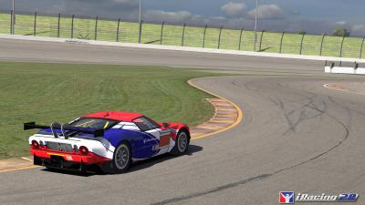 iRacing Motorsport Simulations - Bild 94