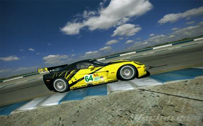 iRacing Motorsport Simulations - Bild 64