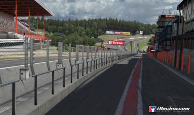 iRacing Motorsport Simulations - Bild 90