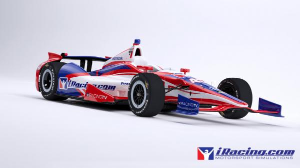 iRacing Motorsport Simulations - Bild 141